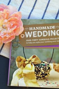 handmade wedding