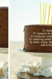 31 reasons to celebrate