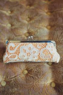 giveaway | pretty personalized clutch