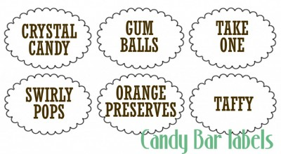 candy-bar-labels-1024x564