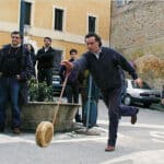 cheese-rolling-Italy