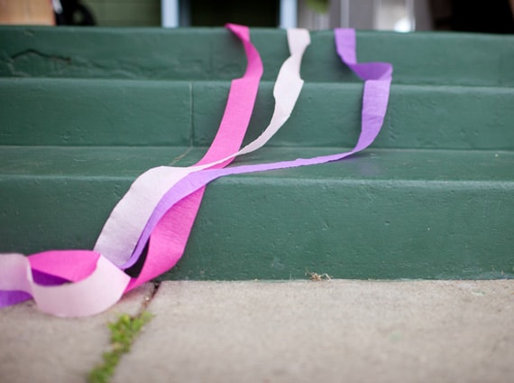 easter-streamers
