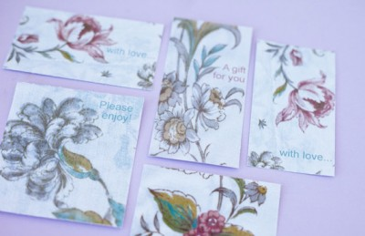 floral-tags1
