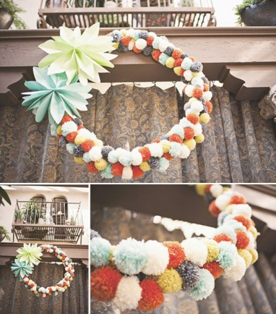 giant-pom-wreath