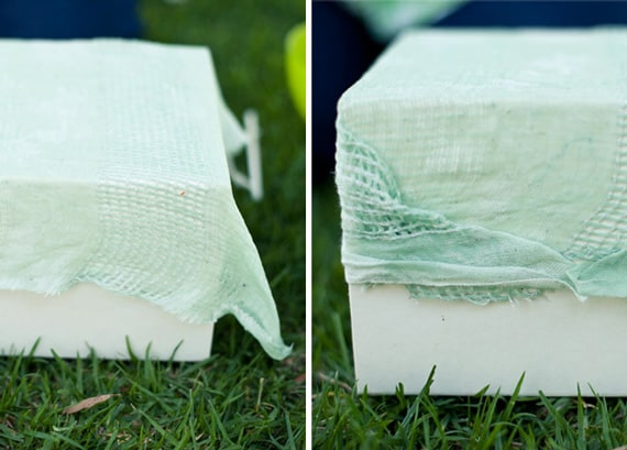 how-to-make-a-picnic-box