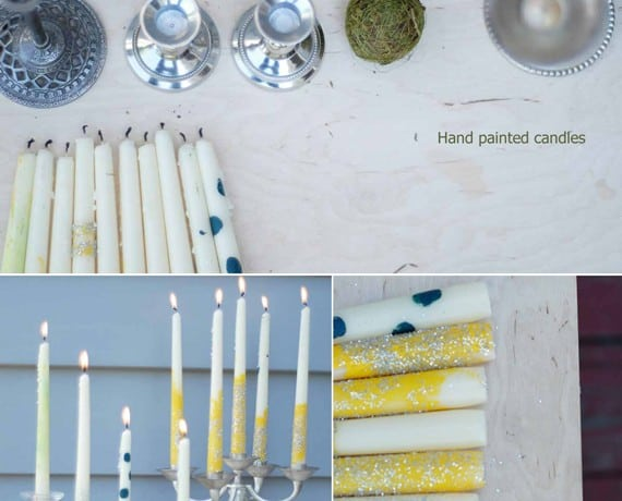 hand-painted-candles
