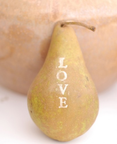love-stamped-fruit