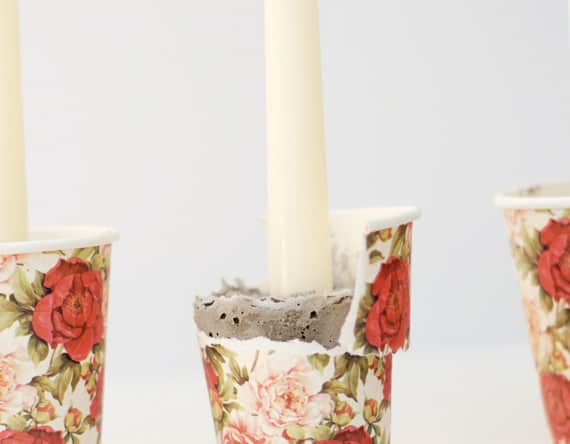 concrete-candle-how-to
