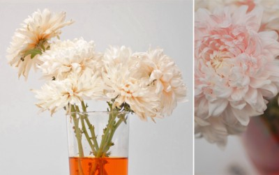 DIY-mothers-day-flowers1
