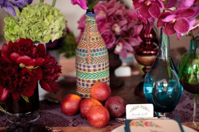 bohemian-brunch-decor