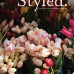 Styled. issue six | the art of summer merrymaking