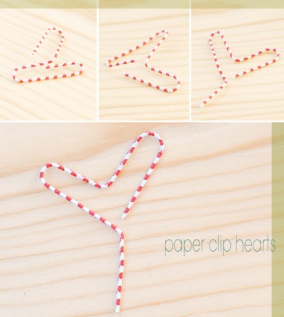 paperclip-hearts