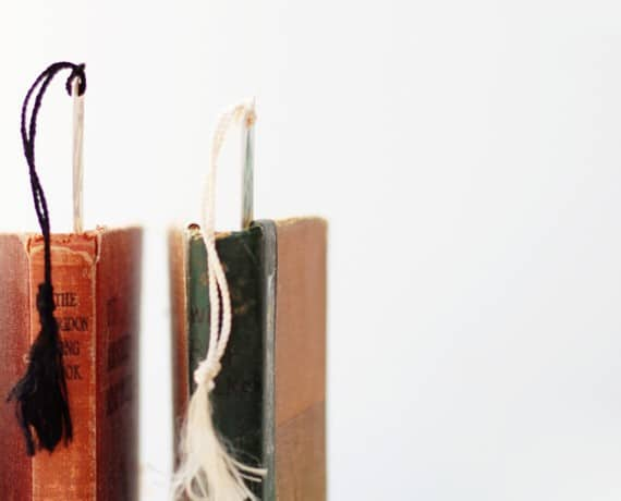 DIY-bookmark-seating-cards