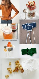 host a game day party