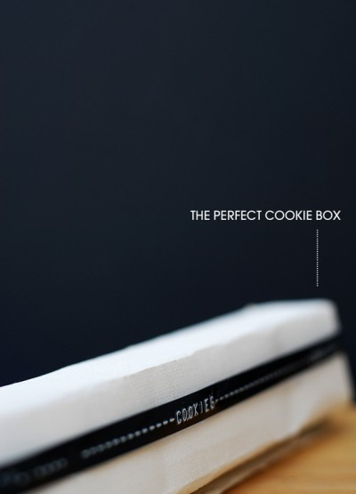 the-perfect-cookie-box1