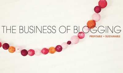 Business-of-blogging-banner