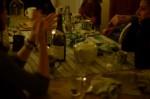 celebrate like an Italian