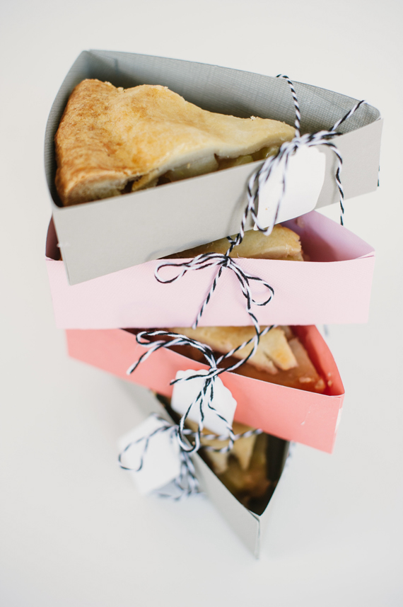 DIY-pie-box-favors