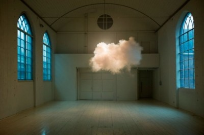 indoorclouds-e1352424535838