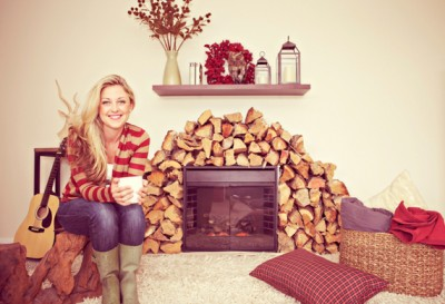 kelly-fireplace