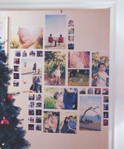 the-best-photo-wall