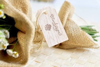 wooden-gift-tags