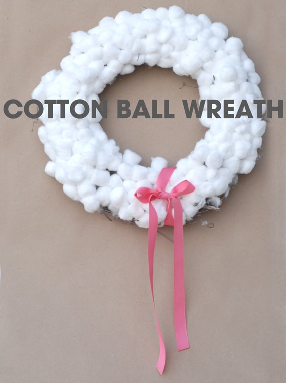 cotton-ball-wreath-3