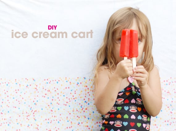 DIY-ice-cream-cart-with-lu1