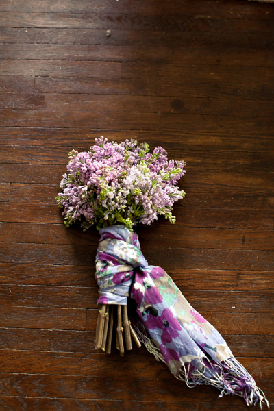 florals-for-mom