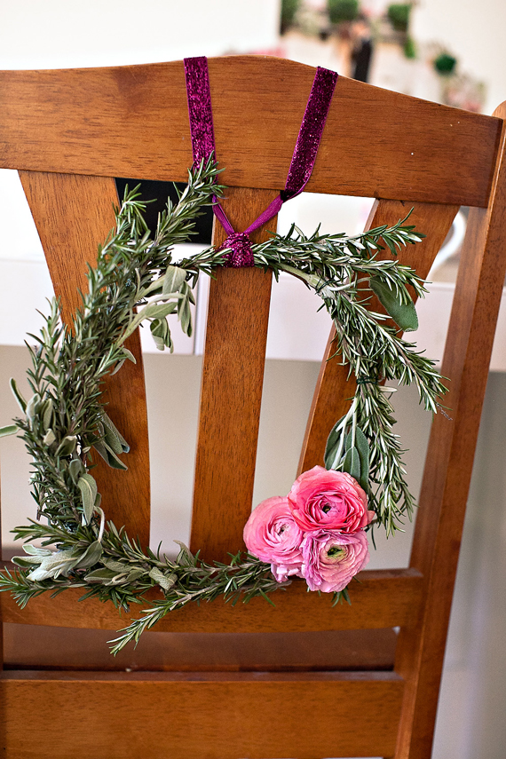wreath-hanging-on-chair