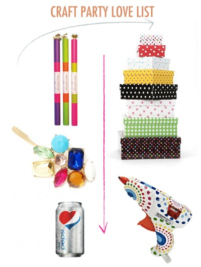 craft-party-love-list
