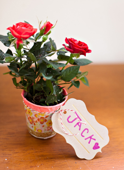 taped-flower-cup