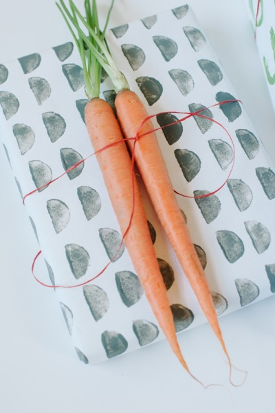 carrot-stamped
