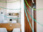 Paperclip Garland