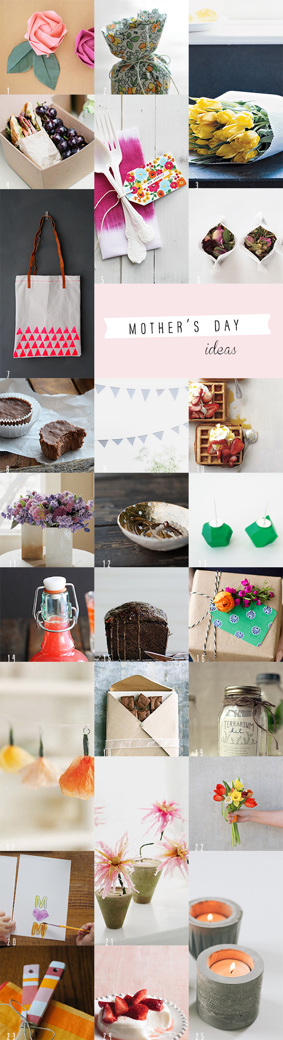 Mothers-Day-Ideas