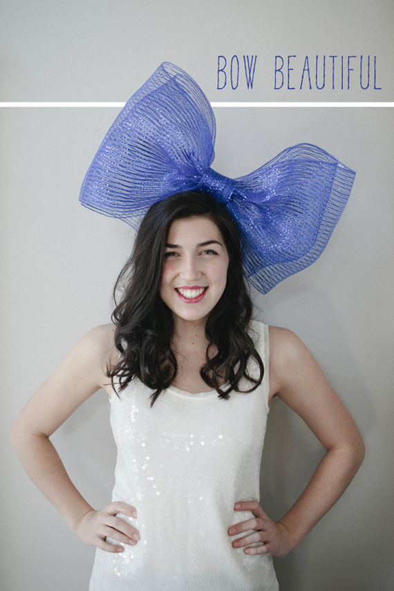 beautiful-bow-hat