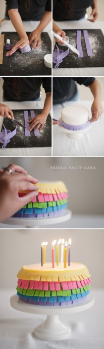 fringe-party-cake-with-text