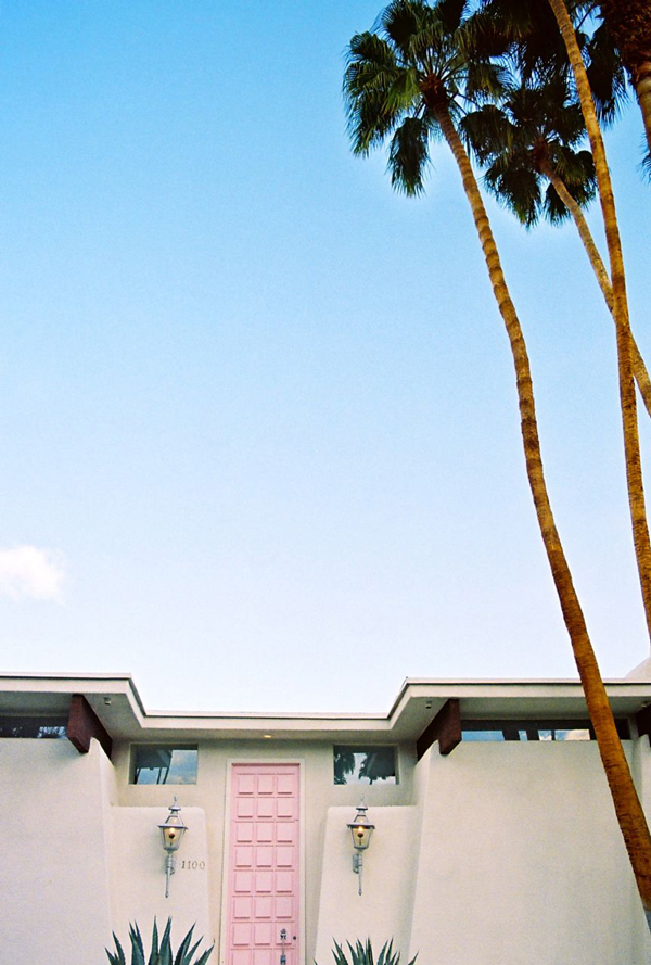 pink-door-palm-springs-by-Lauren-Mann