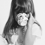 tea party manners for kids