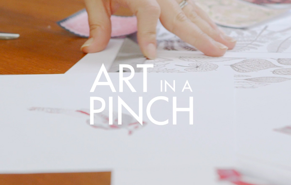 art-in-a-pinch.jpg