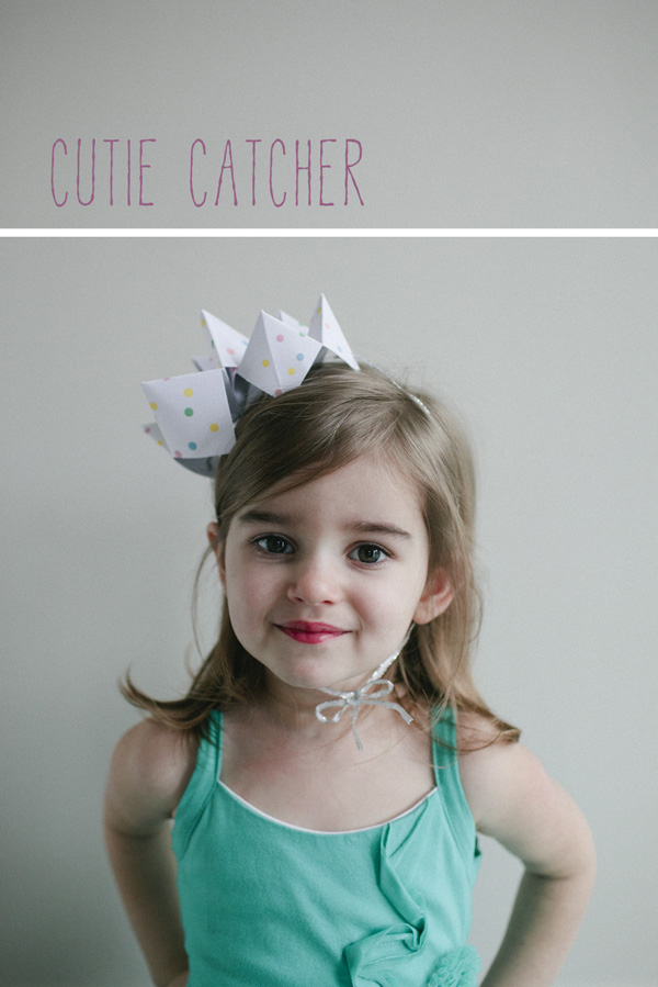 cutie-catcher-hat