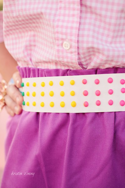 Candy-Buttons_Kristin-Vining-Photography