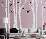 wall decal giveaway