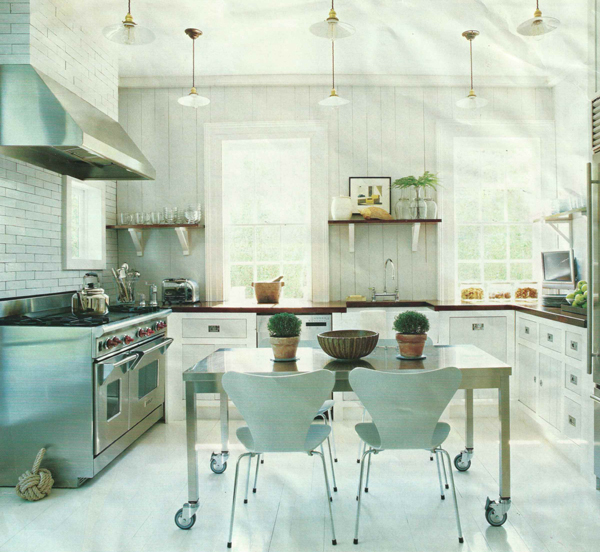 favorite-kitchen