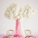 10 awesome centerpieces