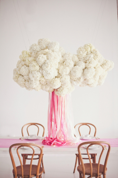 wedding-clouds