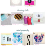 25 crafting apps you definitely need