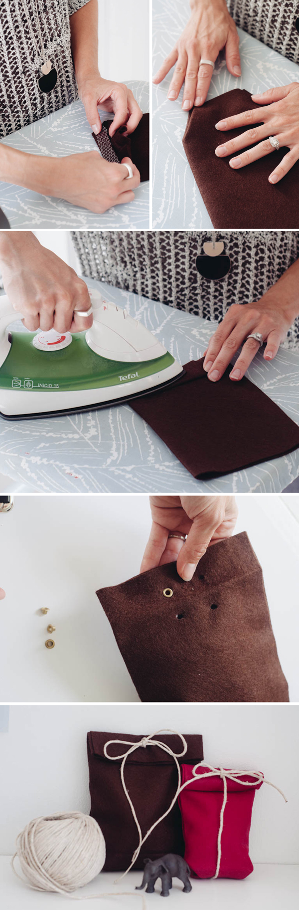 brown-felt-bag-diy