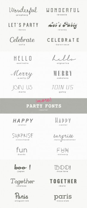 More-Party-Fonts-2-1