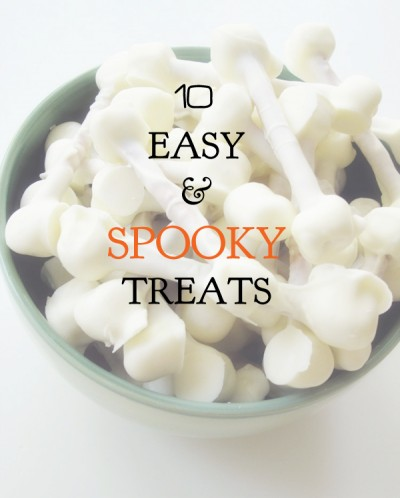spooky-treats-1
